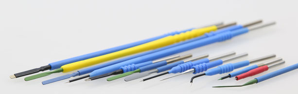 medstar technology innovative electrosurgical solutions